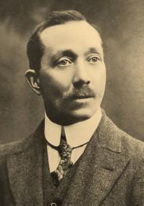 Edward Keenan Violin Maker