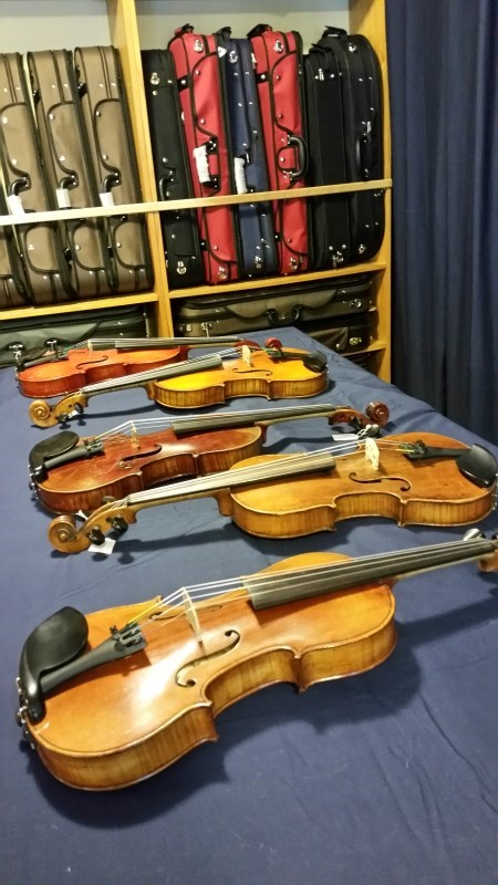 about-keenan-violins-custom